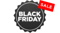 Obox: Black Friday Sale Up To $735 Off