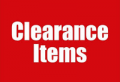 Asian Food Grocer: 60% Off Clearance Items
