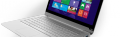 Microsoft Store: $200 Off ​Dell XPS 11 XPS11-7693CFB Touchscreen 2 In 1​