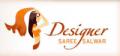 More DesignerSareeSalwar Coupons