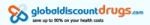 Click to Open GlobalDiscountDrugs.com Store