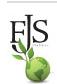 More FJS Distributors Coupons