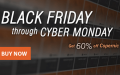 Copernic: 60% Off Black Friday Through Cyber Monday