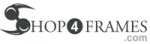 Click to Open Shop4Frames.com Store