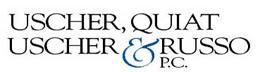 Click to Open UQUR Store