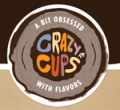 More CrazyCups.com Coupons