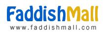 Faddishmall.com Coupon Codes