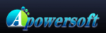Click to Open Apowersoft Store
