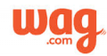 More Wag.com Coupons
