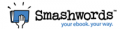 More Smashwords Coupons