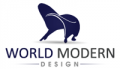 More World Modern Design Coupons