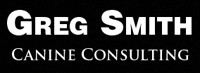Click to Open Greg Smith Canine Consulting Store