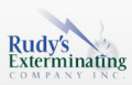 More Rudy's Exterminating Coupons