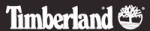 Klicken, um Timberland Shop öffnen