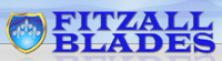 Click to Open Fitzall Blades Store