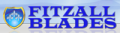 More Fitzall Blades Coupons