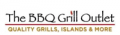 More The BBQ Grill Outlet Coupons