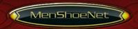 Click to Open MensShoeNet Store