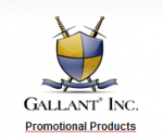 Click to Open Gallant Gifts Store