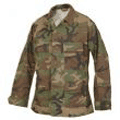 MilitaryClothing: 50% Off Camouflage Jackets And Pants