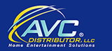 ​AVC Distributor Coupon Codes