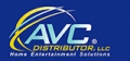 More ​AVC Distributor Coupons