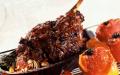 Gourmet Station: 15% Off Lamb Dinner Christmas Dinner
