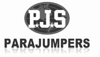 Klicka för att öppna Parajumpers Store