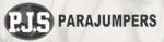 Klicken, um Parajumpers Shop öffnen