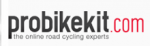 Click to Open ProBikeKit Store
