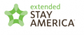 Click to Open Extended Stay America Store