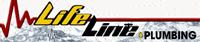 Click to Open Lifeline Plumbing Store