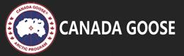 Clic pour accéder à Canada Goose