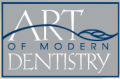 Click to Open Art of Modern Dentistry Store