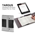 PricePlunge.com: 80% Off Targus INotebook Wireless Digital Pen For IPad