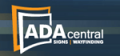 More ADA Central Coupons