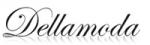 Click to Open DellaModa Store