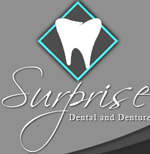 Click to Open Surprise Dental and Denture Store