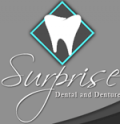 More Surprise Dental and Denture Coupons