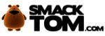 Click to Open SmackTom.com Store
