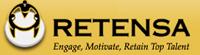 Click to Open Retensa Store