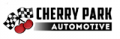Click to Open Cherry Park Automotive Store