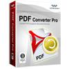 Wondershare: PDF Converter Pro