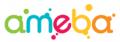 Click to Open Ameba Store