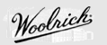 ​Woolrich Coupon Codes