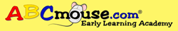 Click to Open ABCmouse.com Store