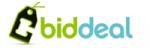 Click to Open Bid deal Store