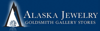 Click to Open Alaska Jewelry Store