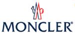 Clic pour accéder à Moncler