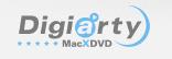 MacX DVD Coupon Codes